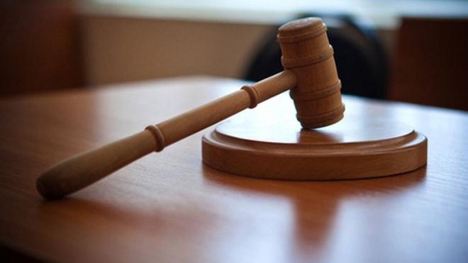 Активиста, сорвавшего концерт Макаревича, приговорили к 3 годам колонии