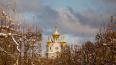 Музей-заповедник Петергоф посетило 6 миллионов туристов ...