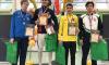 Выборжанин завоевал второе место на Первенстве России по фехтованию