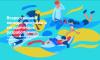 Выборгские организации для детей одержали победу в конкурсе воспитательных программ