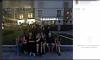 Еще один подросток из банды АУЕ задержан в Петербурге