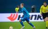 """Гендиректор """"Зенита"""" подтвердил временный переход Кокорина в клуб """"Сочи"""""""