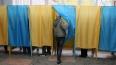 СМИ: выборы в Мариуполе сорваны властями Украины