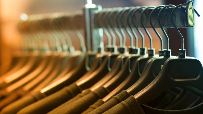 Правительство Ленобласти ищет гардеробщицу за 126 тысяч в месяц