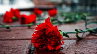 """В Польше """"поймали момент"""" взрыва на самописце Ту-154 Качиньского"""