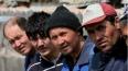 Петербуржец незаконно поставил на учет 118 мигрантов