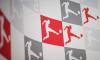 На матчи чемпионата Германии по футболу будут пускать ограниченное количество болельщиков