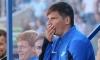 Первый тайм матча Зенит - Боруссия: пока  Зенит проигрывает 2:0
