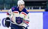 Экс-хоккеист СКА Кирилл Сафронов развеял миф о жесткости тренера Михайлова