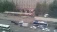 Автомобиль вылетел на встречку и сбил пешехода около ...
