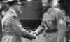 """Мединский заступился за Маннергейма и назвал Сталина """"святым"""""""
