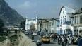 12 убитых при нападении на отель в Кабуле, «Талибан» ...