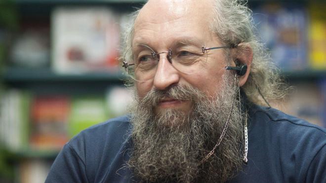 Анатолий Вассерман не исключил, что зарегистрируется в TikTok
