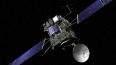 """Космический зонд """"Розетта"""" вышел из спящего режима ..."""