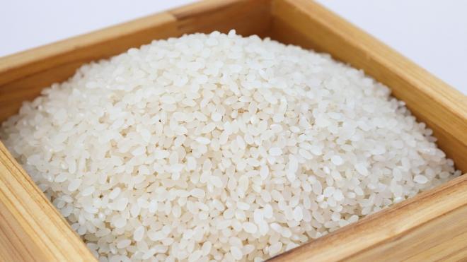 В России может значительно подорожать рис