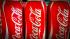 Кризис Coca-Cola: компания заработала за год $1,248 млрд