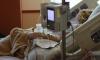 Главврач Филатовской больницы рассказал о работе на пределе возможностей