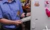 Прапорщик внутренней службы в Ставрополье продал сейф с уголовными делами на металлолом