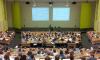 В СПбГУ студенты начнут изучать антимонопольное регулирование