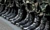 Украина готовит очередную волну мобилизации