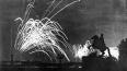 В годовщину Дня полного освобождения Ленинграда от ...