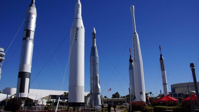 Шойгу пообещал ответить на размещение ракет США в Европе