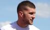 Достоин уважения: футболист сборной Хорватии погасил кредиты всех жителей родной деревни