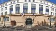 Спрос на получение финских виз у петербуржцев вырос ...