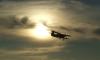 Ан-2 рухнул в поле под Оренбургом: погибли три человека