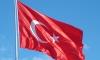 Турция заклеймила Евросоюз позором