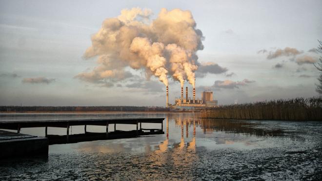 Рядом с Новоселками чиновники планируют построить мусороперерабатывающий завод