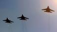 Американцы в шоке от перехвата их самолета российским ...