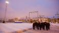 В Петербурге реконструировали подстанции, питающей ...