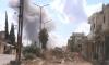 Американские СМИ рассказали о серии неудачных попыток США свергнуть Башара Асада