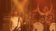 Барабанщик группы Korn Again перенес инсульт во время ...
