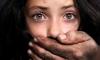 Петербургская банда продала в Москве восьмиклассницу в сексуальное рабство
