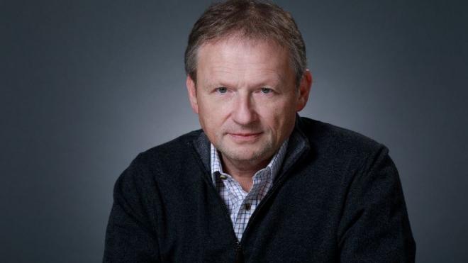 Борис Титов разберется со смертью бизнесмена в СИЗО Петербурга