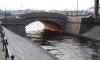 Для ремонта Верхнего Лебяжьего моста выбрали подрядчика