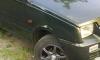 В Татарстане подростки разбились на угнанном автомобиле