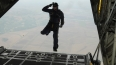 Американец-эктремал хочет прыгнуть с самолета только ...
