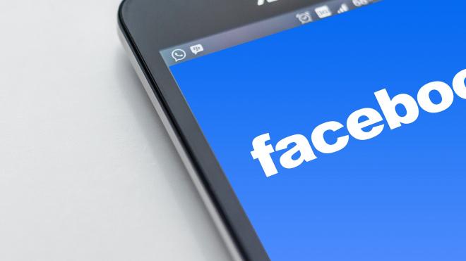 Facebook запустил услугу «Проверка безопасности» в Барселоне