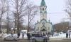Стрельба в храме в Южно-Сахалинске: семьи погибших получат компенсацию, сахалинский стрелок начал давать показания