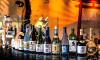 Японцы хотят запустить в Петербурге производство саке