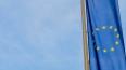Евросоюз планирует продлить санкции против России ...