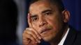 Обама почтит память жертв теракта 11 сентября, церемония ...