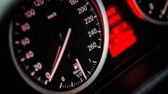 За январь автопром в Петербурге превысил общероссийские показатели