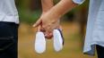 День матери в 2017 году: история праздника, поздравления ...