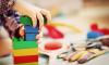 В Кронштадте 1 сентября открылся отремонтированный детский сад