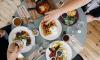 В Ленобласти построилиавтоматизированный завод здоровой еды
