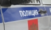Ребенок едва не задохнулся в эвакуированном авто в Петербурге
